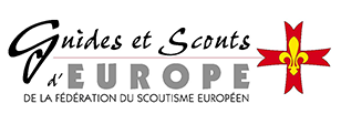 Scouts et guides d'Europe
