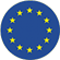 UIGSE scouts Europe